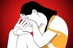 Perempuan India Potong Kemaluan Tokoh Agama yang Hendak Memperkosanya