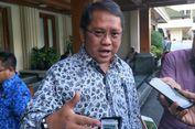 110 J   uta Masyarakat Telah Registrasi Ulang Kartu SIM Prabayar