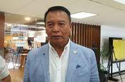 Komisi I: Pernyataan Panglima TNI soal 5.000 Senjata Tidak pada Tempatnya