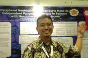 Temukan Penanda Kanker, Dokter Indonesia Dapat Apresiasi Dunia