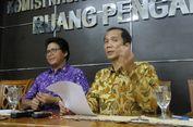 Komnas HAM Kritik Pembubaran Ormas Tanpa Melalui Pengadilan