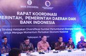 BI: Indonesia Masuk Era Baru Inflasi Rendah