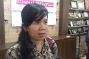 Komnas Perempuan Dorong Pemerintah dan DPR Segera Terbitkan UU PKS