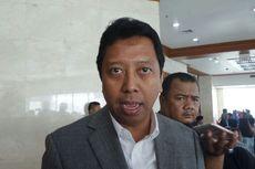 Ketum PPP: Bom Kampung Melayu Tindakan Orang Anti-Agama