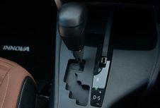 Kenali Gejala Transmisi 'Mobil Matik' Mulai Bermasalah