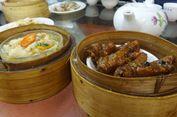 4 Kuliner Hongkong yang Wajib Dicoba saat Musim Dingin