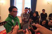 Kepada Sejumlah Menlu, Menteri Retno Ungkap Alasan RI Bantu Rohingya