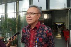 Arie S Moerwanto, Alumnus Pertama Asia Terima Penghargaan IHE Delft
