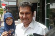Kata Menpan RB Soal Staf Ahlinya yang Pernah Berurusan dengan KPK