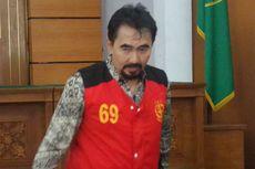 Jaksa Sebut Banyak Korban Perkosaan Gatot Brajamusti
