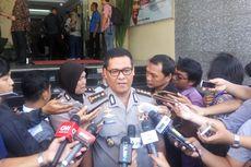 Polisi Kantongi Ciri-ciri Pembunuh Gadis 17 Tahun di Bekasi