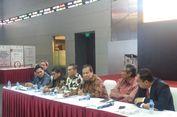 Perkembangan Teknologi dan Risiko Ketimpangan di Mata Chairul Tanjung