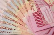 Naik Jadi Hampir Rp 4 Juta, UMK Karawang Tertinggi di Indonesia