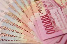 Kredit yang Belum Disalurkan Perbankan Capai Rp 1.400 Triliun