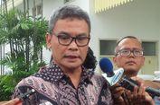 Istana: DPR Memang Punya Kewenangan Bentuk Angket KPK