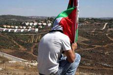 Konflik Israel-Palestina (4): Revolusi Arab dan Solusi Dua Negara