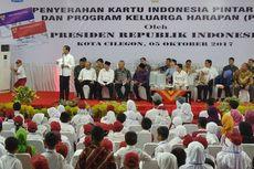 Cara Jokowi