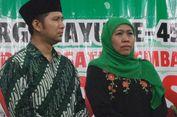 PPP Usung Khofifah-Emil Dardak di Pilkada Jawa Timur