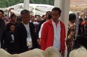 Jokowi Masih Sering Dapat Keluhan soal Sengketa Tanah