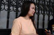 Istri Pemilik Nikahsirri.com Dukung Polisi Periksa Kejiwaan Suaminya