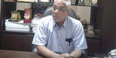 PKS Minta Pendidikan Politik bagi Pemilih Pemula di Sekolah