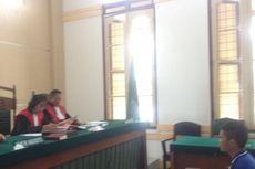 Hina Nabi Muhammad, Pemuda Bernama Wiranto Divonis 1 Tahun 4 Bulan Penjara