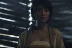 Sable Yu, Aktris asal Indonesia, Mengaku Dilecehkan Sutradara Inggris