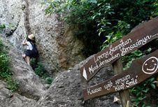 Generasi Milenial Didorong Kembangkan Pariwisata Nglanggeran