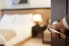 Accorhotels Masih Jadi Penguasa Bali