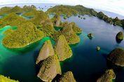 Ini 18 Destinasi Unggulan Indonesia yang Siap Dijual Tahun Depan