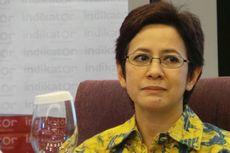 Nurul Arifin Ingin Teruskan yang Dikerjakan Ridwan Kamil di Bandung
