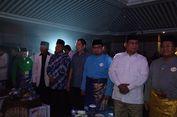Milad ke-19 PKS, Prabowo, Rhoma Irama Hingga Hary Tanoe Hadir