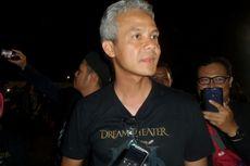 PAN Ingin Pasangkan Kadernya dengan Ganjar Pranowo pada Pilkada Jateng