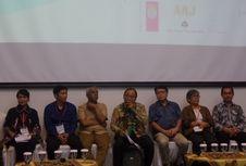 Tantangan Jurnalis Meliput Isu Agama di Indonesia