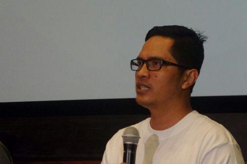Kata KPK soal Kedatangan Bos Pengembang Reklamasi Teluk Jakarta