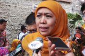 Dukungan Parpol Sudah Dikantongi, Khofifah Tinggal Lapor Jokowi Maju Pilkada Jatim