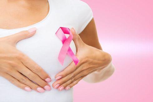 Pasien Kanker Payudara Dapat Bertahan Berapa Tahun?