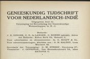 Kisah Lima Dokter Hebat Indonesia pada Masa Penjajahan Belanda
