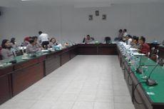 DPRD Simalungun Tolak Usulan Subsidi Rumah PNS