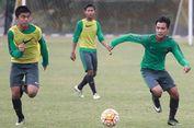 Asal-usul 'Jepang' di Skuad Timnas U-16