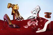 Sepatu Christian Louboutin yang Terinspirasi Star Wars