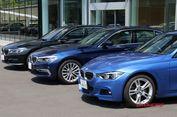 Masuk Semester Dua, BMW Masih Punya Banyak Amunisi