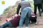 Tak Suka dengan Tunangan Putranya, Wanita Ini Nekat Bunuh Diri