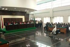 Penasihat Hukum Buni Yani Laporkan Majelis Hakim ke Komisi Yudisial