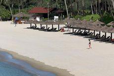 Bintan, Gula Wisatawan