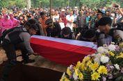 Ini Daftar Nama Korban Bom Kampung Melayu yang Berhasil Diidentifikasi