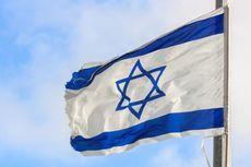 Perempuan Kini Bisa Jadi Pejabat di Pengadilan Agama Yahudi