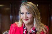 Menjumpai Pengacara Spesialis Perceraian bagi Kaum Superkaya