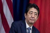 Abe Segera Bubarkan Parlemen dan Umumkan Pemilu Dini