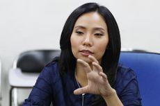 Livi Zheng Tertarik Bikin Remake Film Laga Indonesia